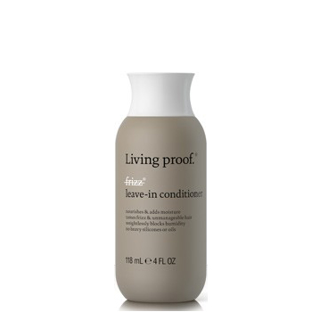 Living Proof No Frizz Leave In Conditioner Free Shipping