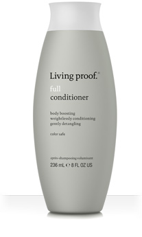 Living Proof Full Conditioner Free Shipping