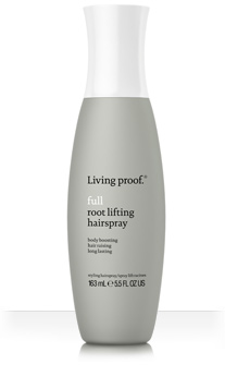 Living Proof Full Root Lifting Spray Free Shipping