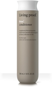 Living Proof No Frizz Conditioner Free Shipping